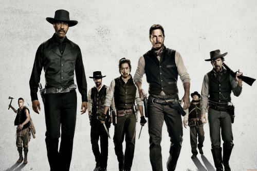 the-magnificent-seven-2016-