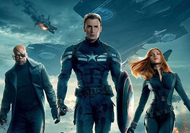 Captain-Amaerica-The-Winter-Soldier-U.K.-Poster-Crop