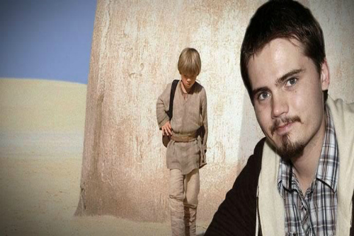 jake_lloyd_anakin_skywalker