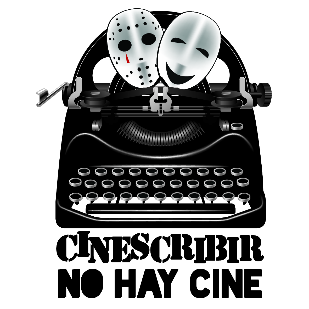 cinescribir
