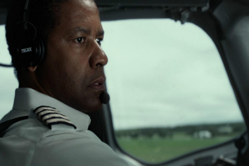 vuelo flight robert zemeckis denzel washington