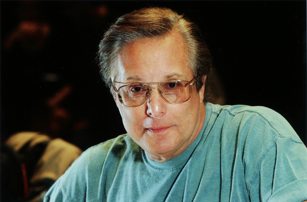 William-Friedkin