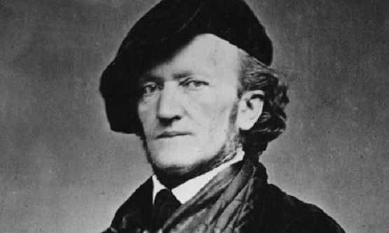 richard wagner cineteca nacional