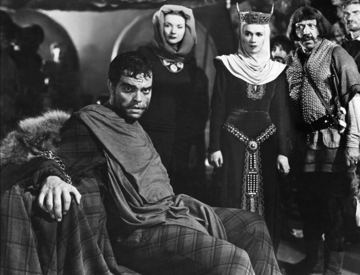 macbeth-1948-welles