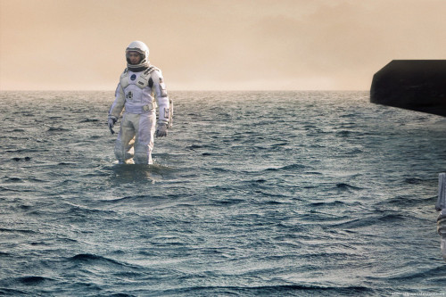 2014-Interstellar-Movie-Images