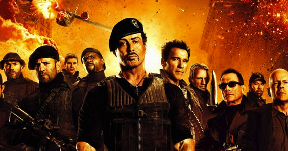 Indestructibles2 Expendables2
