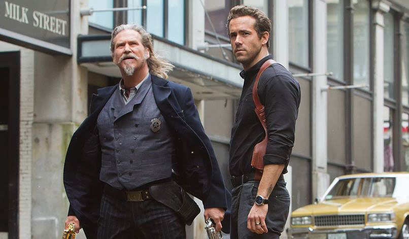Jeff-Bridges-and-Ryan-Reynolds-in-RIPD