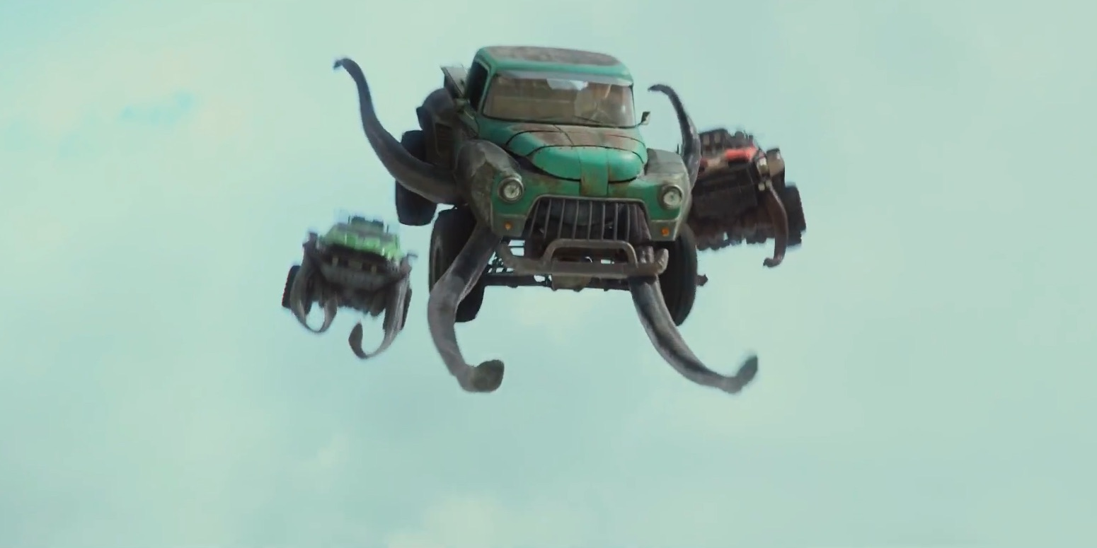 Monster-Trucks-Movie