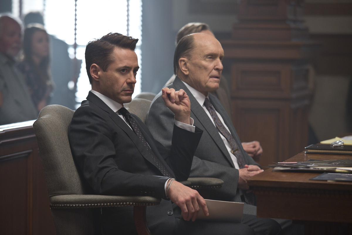 The-Judge-Robert-Downey-Jr. Robert-Duvall