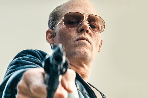 black mass pacto criminal critica