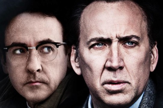 frozen-ground-nicolas-cage-john-cusack