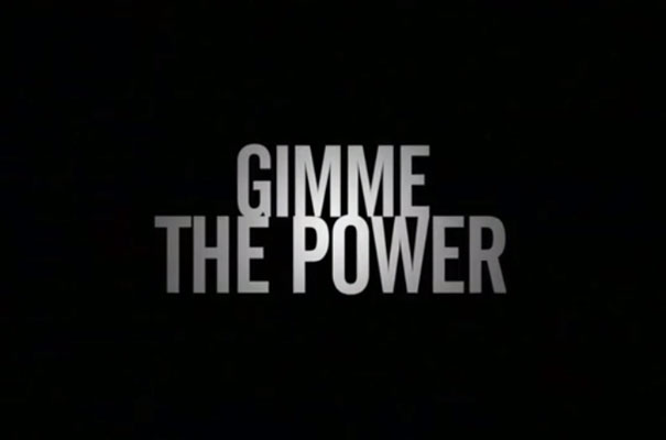 gimme-the-power