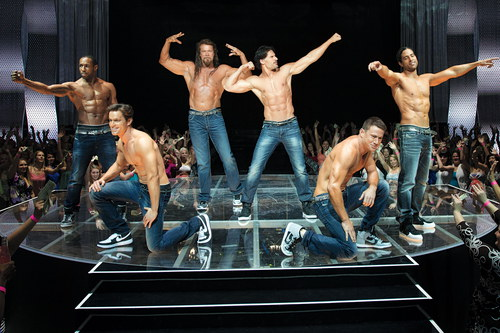 magic-mike-xxl critica