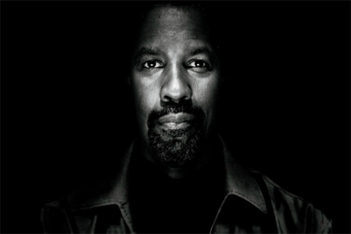 safehouse_denzelwashington