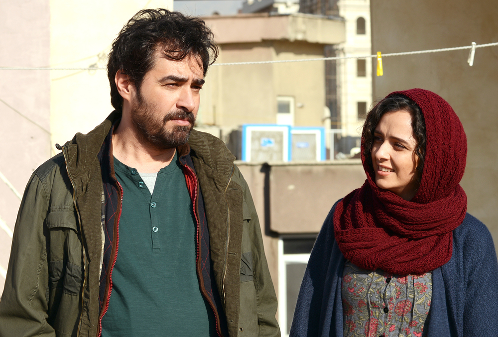 the-salesman-asghar-farhadi-4