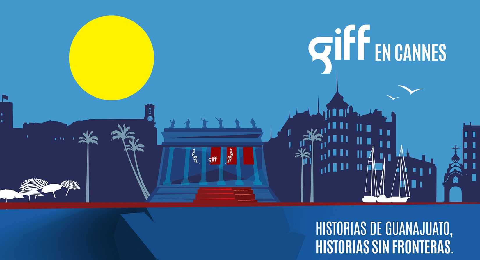 giff cannes 2017