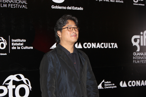 giff 2012 park chan wook conferencia magistral