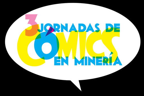 3rajorcomics