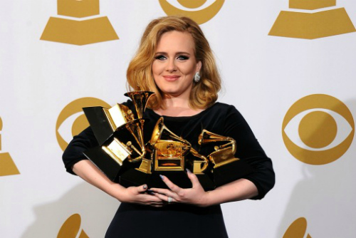 adele-grammy-awards