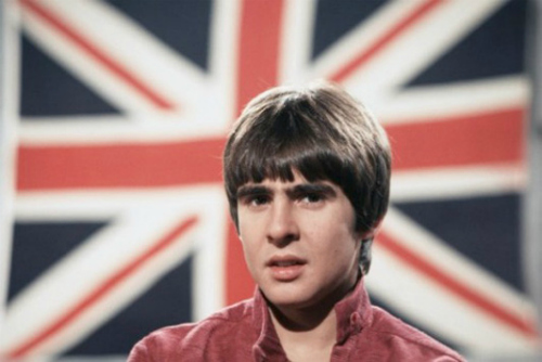 davy_jones_monkees