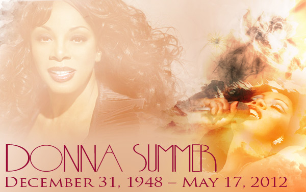 donna-summers