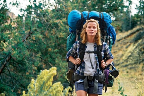 Reese-Witherspoon-Wild