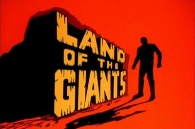 land-of-the-giants