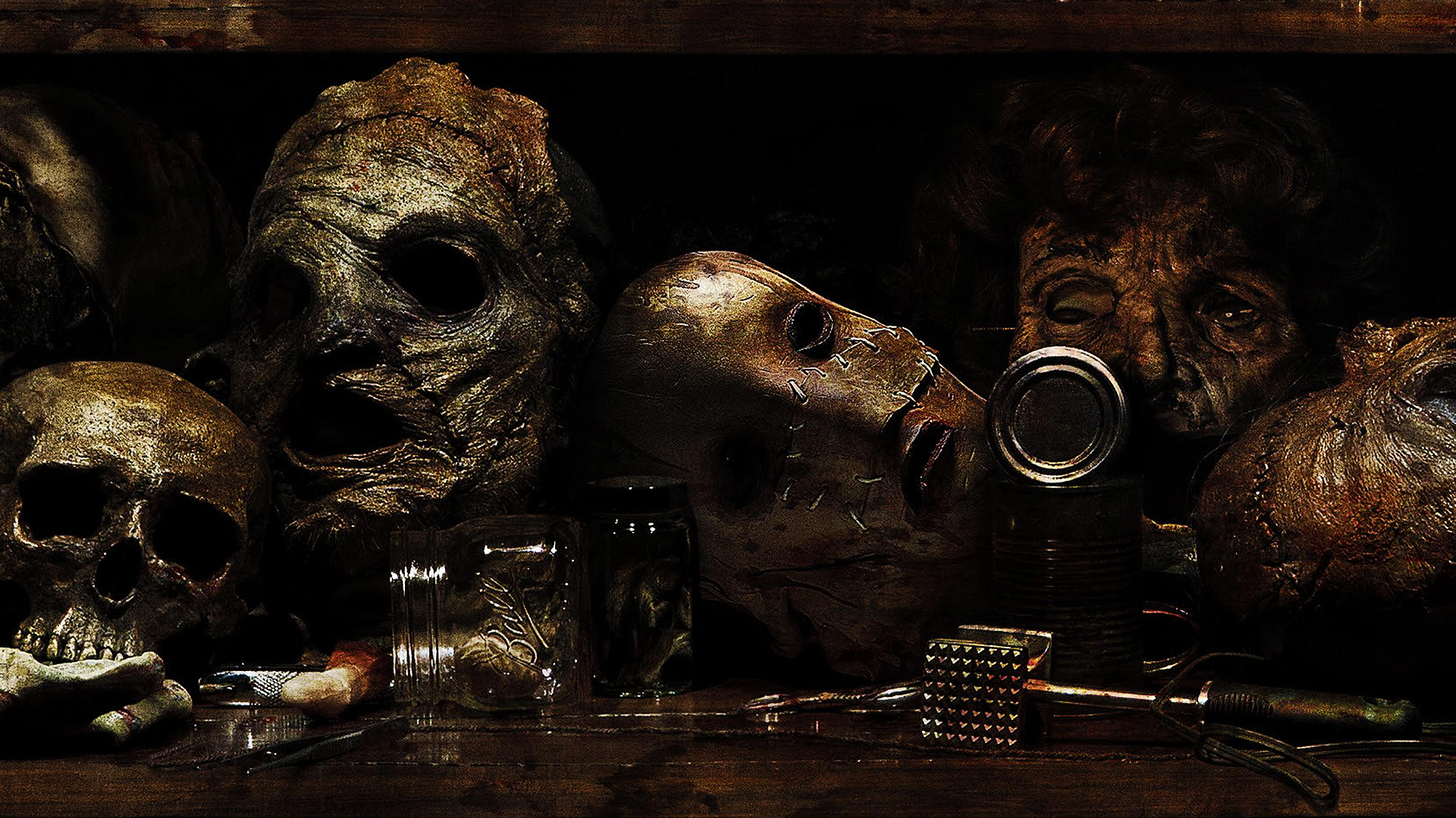 texas-chainsaw-3d