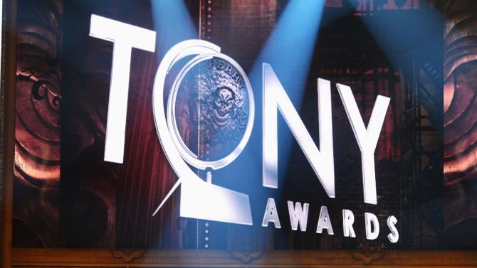 tony-awards2014