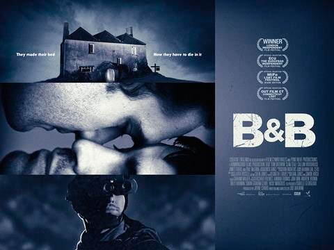 BB-poster
