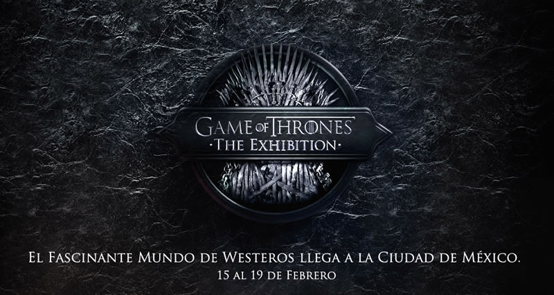 Game-Of-Thrones-mexico