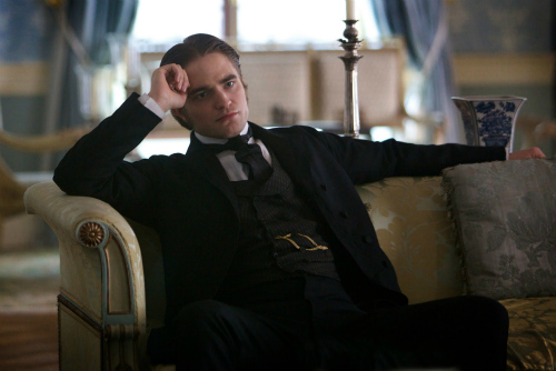 Robert-Pattinson-Bel-Ami