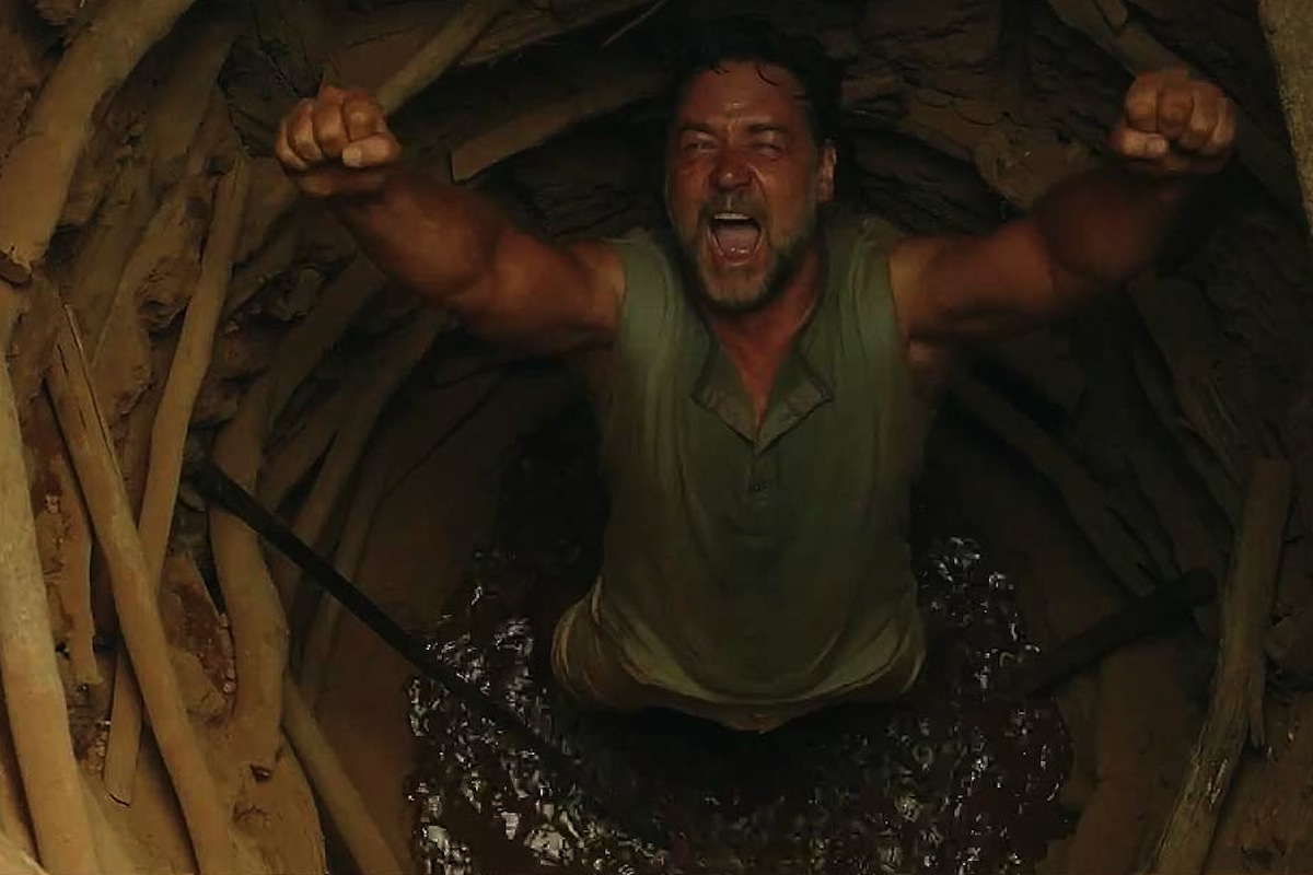 Russell-Crowe--The-Water-Diviner