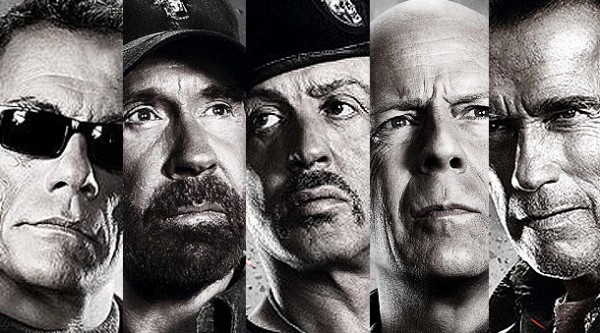 The-Expendables-2-Los-indestructibles-2