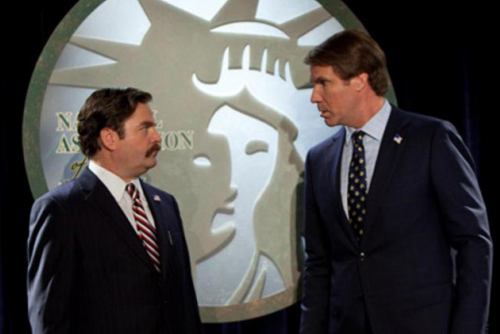 Zach-Galifianakis-and-Will-Ferrell-in-The-Campaign