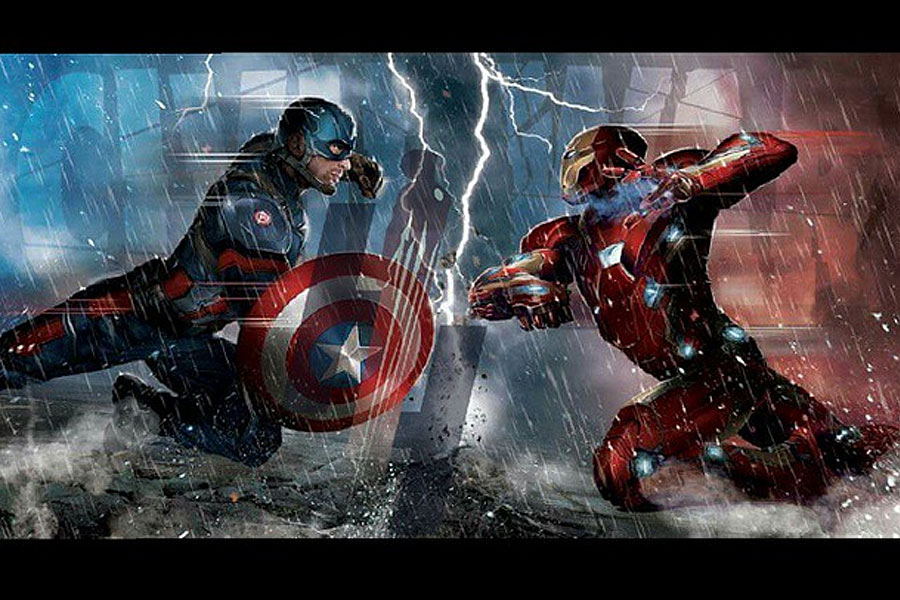 civil-war-concept-art