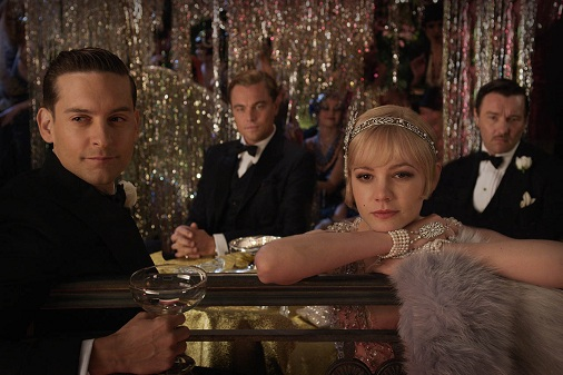 foto-carey-mulligan-y-tobey-maguire-en-the-great-gatsby