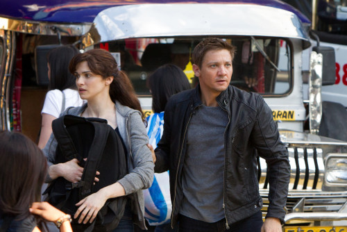 jeremy-renner-rachel-weisz-the-bourne-legacy-trailer