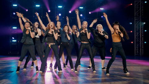 notasperfectas pitchperfect trailer