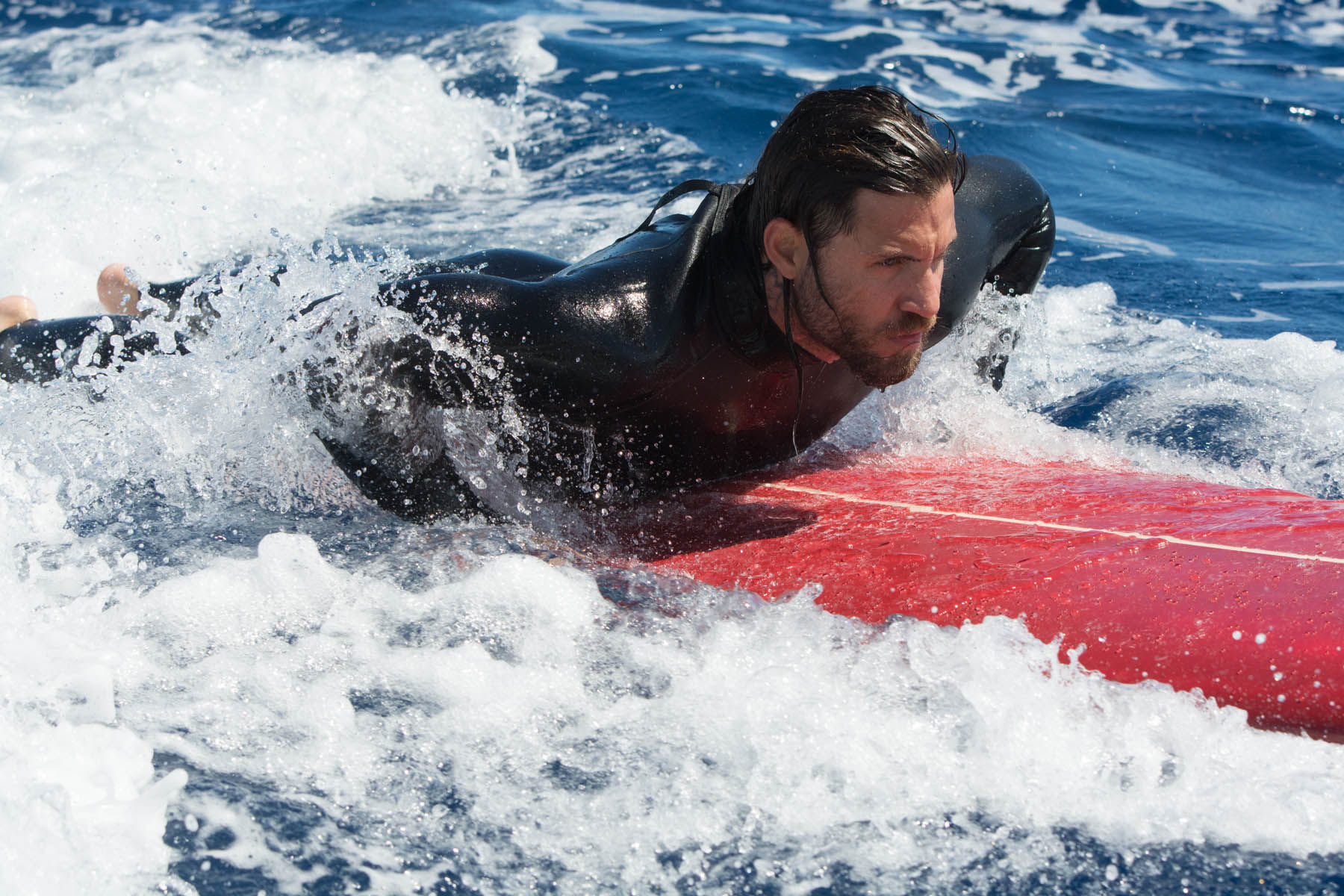 point-break-2015-edgar-ramirez