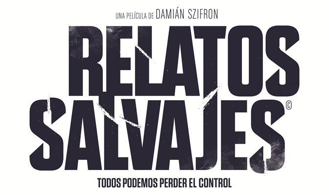 relatos salvajes trailer