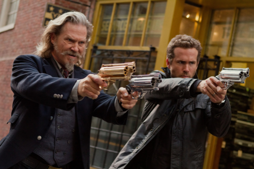 ripd jeff bridges ryan reynolds trailer