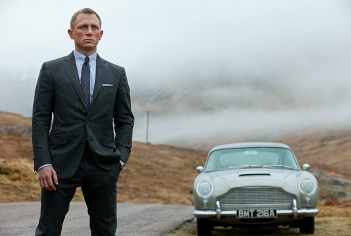 skyfall-007-james-bond-daniel-craig
