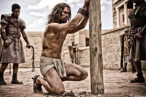 son of god hijo de dios trailer
