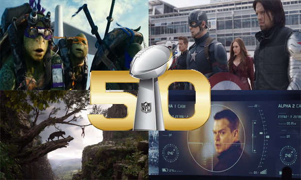 superbowl50trailers