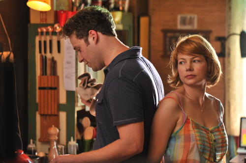triste canción de amor take this waltz