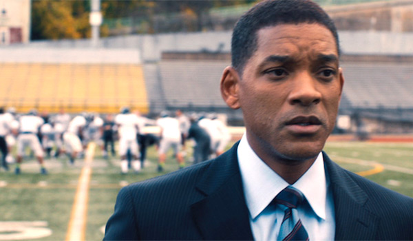 will-smith-concussion-