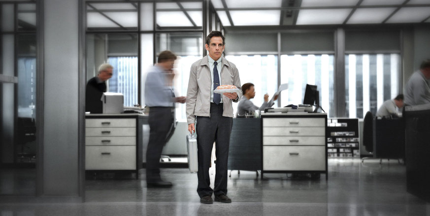 Ben-Stiller-in-The-Secret-Life-of-Walter-Mitty