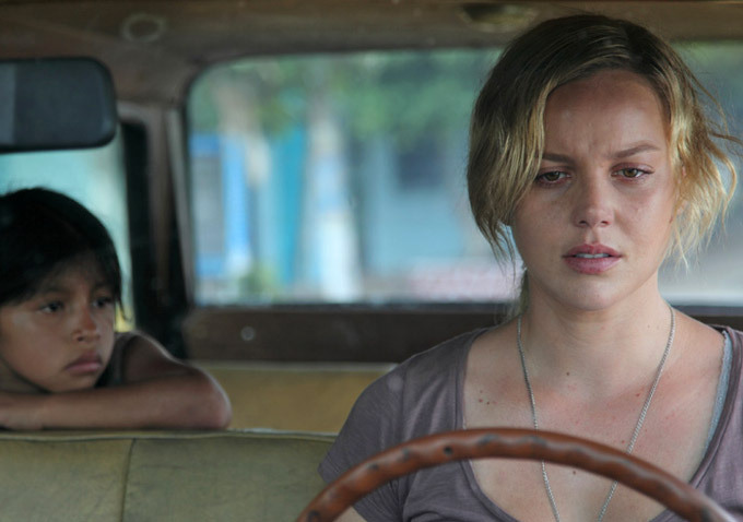 the-girl-abbie-cornish