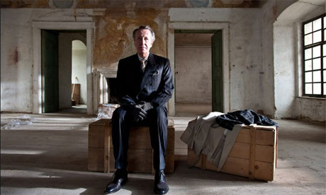 Geoffrey-Rush-in-The-Best-010